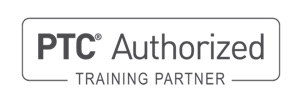 ATP authorizer training partner illustration