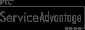 TSP PTC service advantage